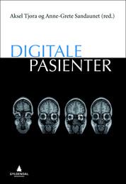 omsl.Digitale pasienter